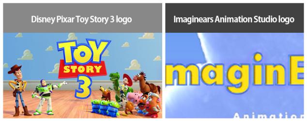 toy_story_3_logo