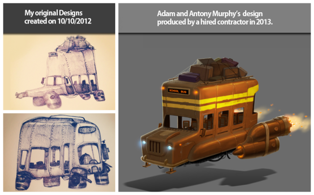 vehicle_design